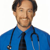 Harvey Karp M.D.